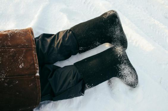 Winter Health Tips to avoid winter-slip-and-falls