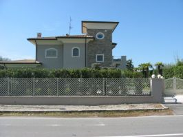 Haus in Sirmione