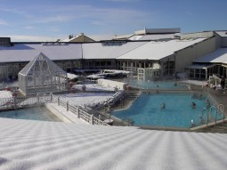 Bad Goegging_Limes Therme_IM001289_Foto Limes-Therme
