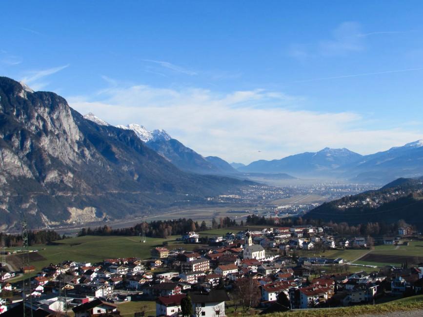 Blick auf Innsbruck (1 von 1)-2