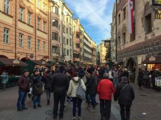Innsbruck Christkindlmarkt (1 von 1)