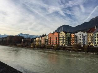 Innsbruck Inn (1 von 1)