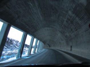 Tunnel Alpen (1 von 1)