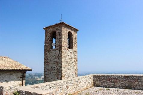 Castello Due Torri (1 von 1)