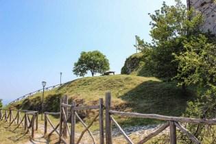 Castello Torriana (1 von 1)