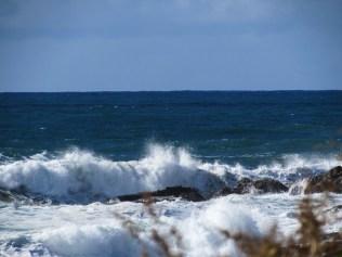 Monte Mar Wellen (1 von 1)