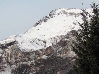 Nationalpark Hohe Tauern (1 von 1)