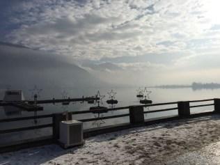 Zell am See (1 von 1)