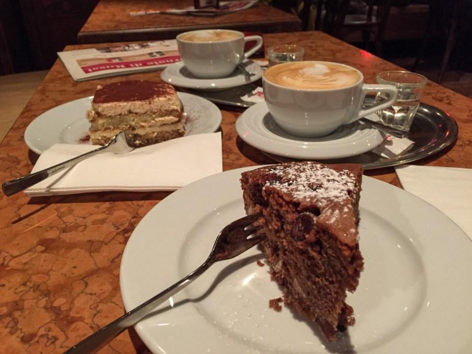 Cafe Rossi Bayreuth (1 von 1)