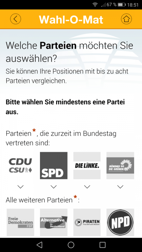 Screenshot_20170830-185155