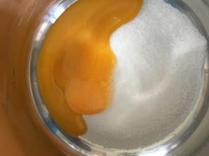 Karamell Schoko Erdnuss Dessert (13)