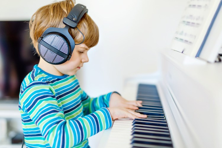 How Long Can It Take To Learn Piano? - My Piano Resources
