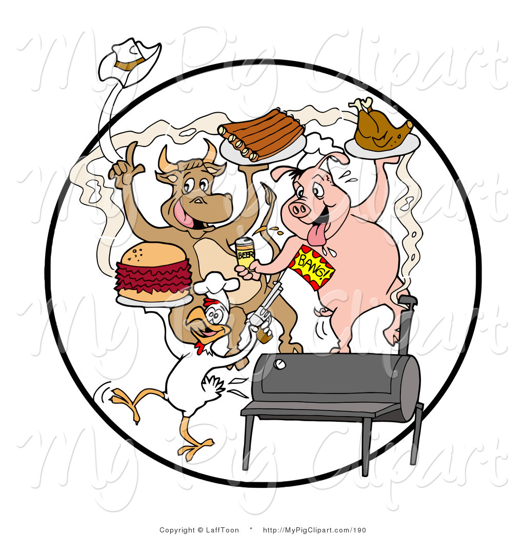 Cows Cow Sheep Pig And Chicken Duck Goat, Cow Clipart, Sheep Clipart, Pig  Clipart PNG Transparent Image and Clipart for Free Download