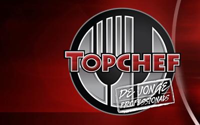 Topchef-logo