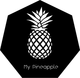 My Pineapple