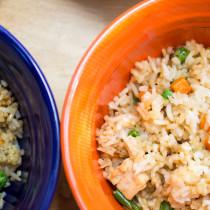 Chicken-Fried-Rice-4-210x210