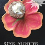 one minute muffin 2