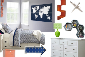 Boys-Room-Decor-300x200