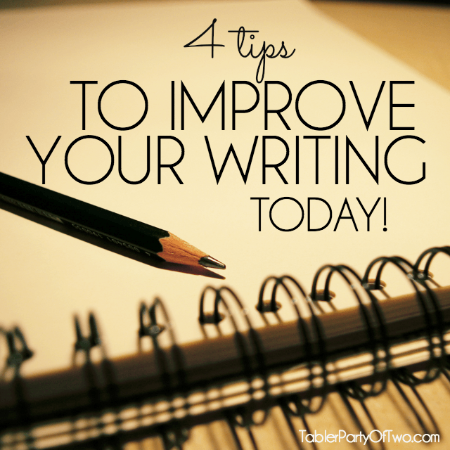 18 Powerful Websites to Improve Your English Writing Skills