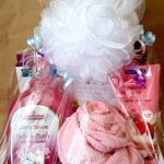Mother S Day Spa Beauty Gift Basket Budget Friendly Idea