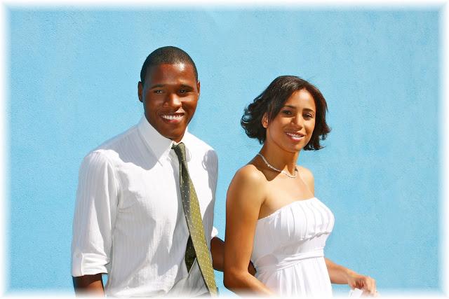 Alex+Dios+Wedding+2+