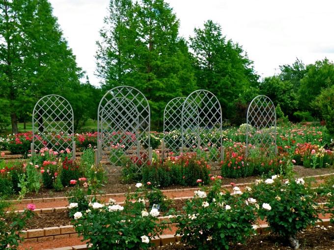 Clark Gardens2