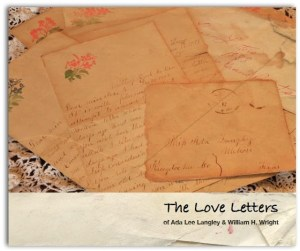 Old+Love+Letters+-+8