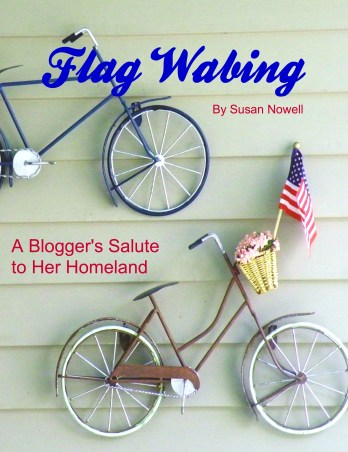 eBook Flag Waving cover-001