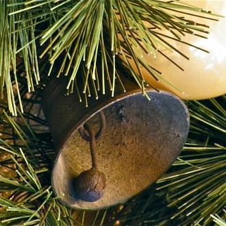 Bells:  A Christmas Theme