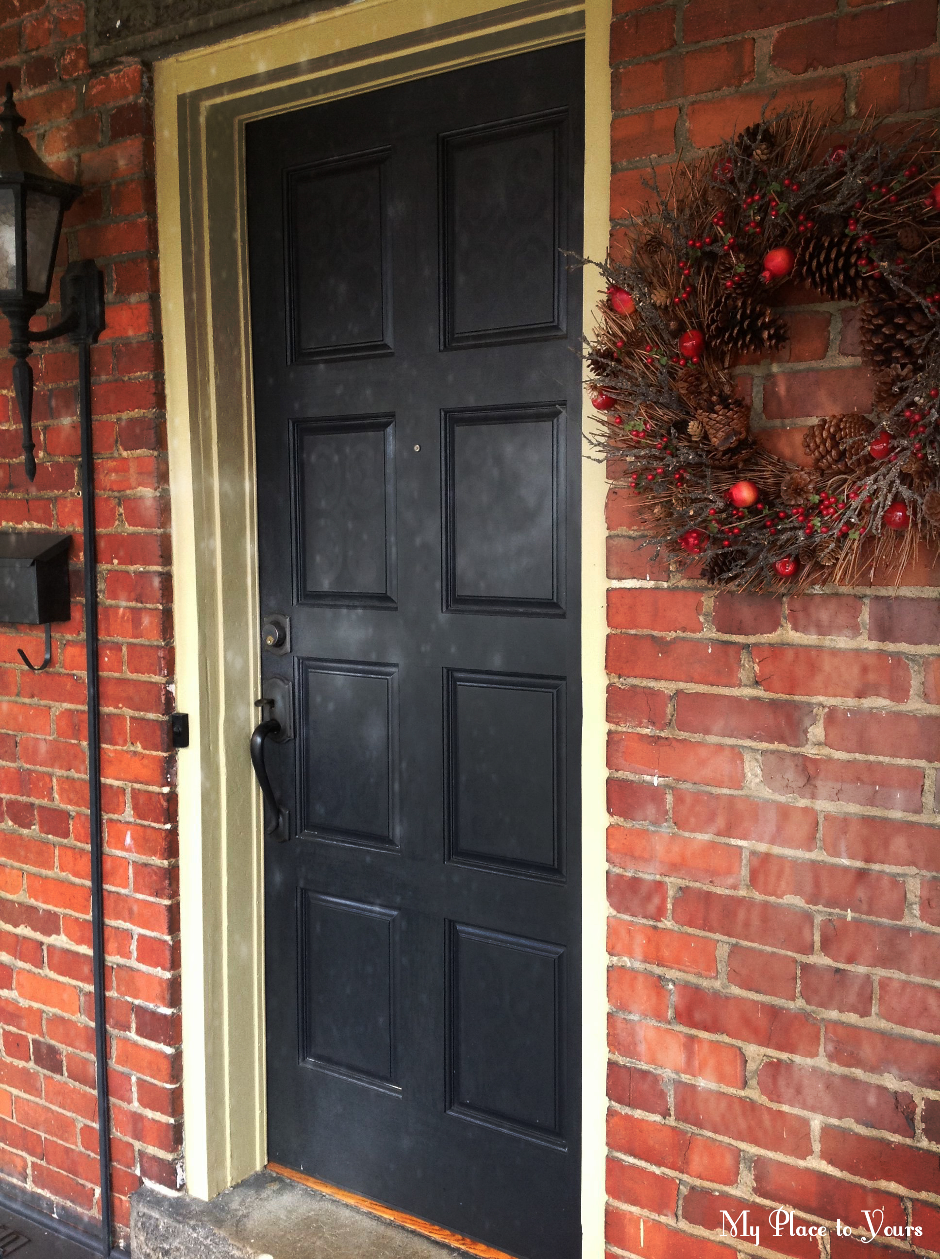 The Living Room Old House Renovation Story How To Repair A Doorknob Oldhouse Online Although This Has Some Victorian Details On Exterior Year 1907 Here In East Tennessee Was Time Of Architectural Transitionmoving