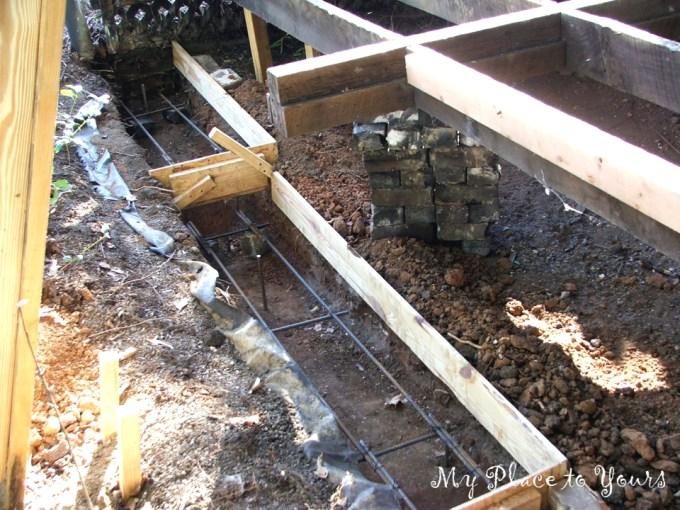 WittTurner renovation 06