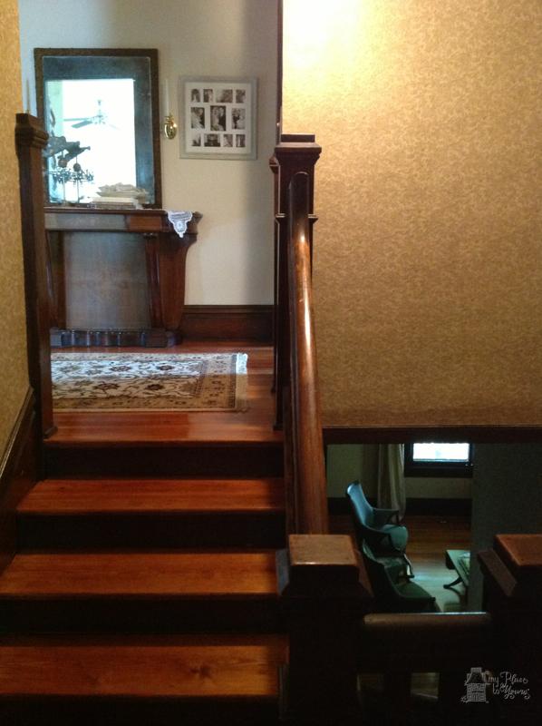 Upstairs3