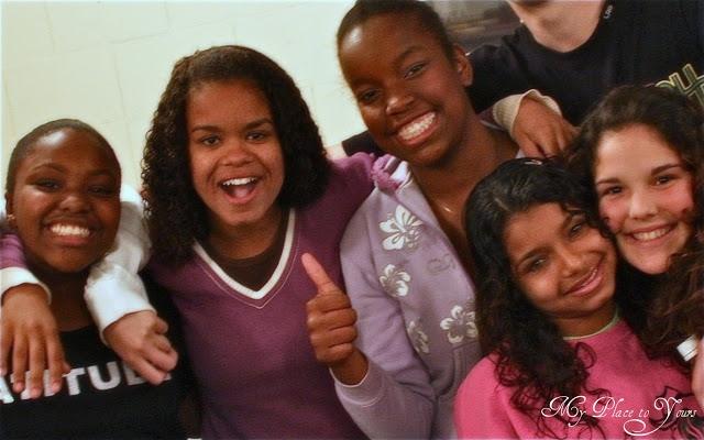 orphans_brazil.JPG