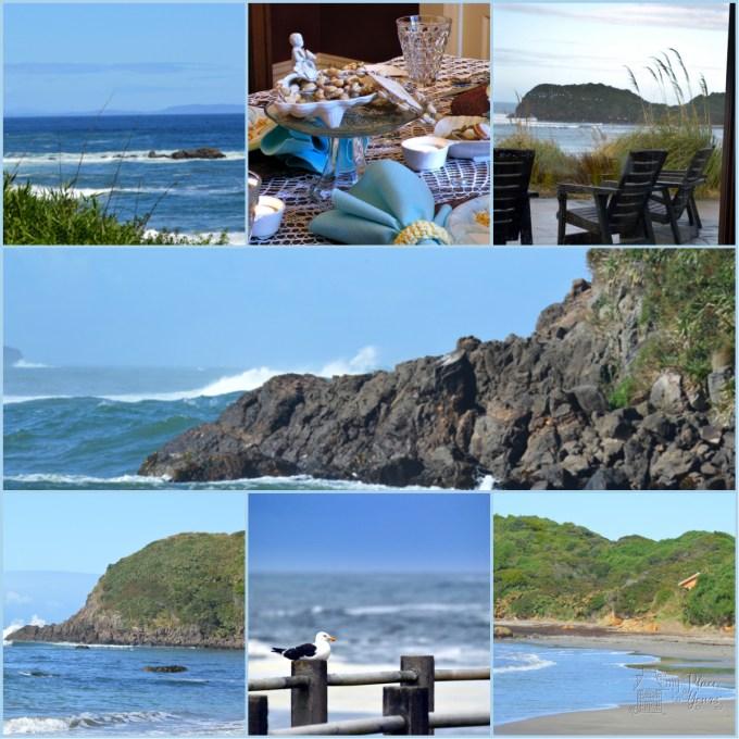 Chile beach1