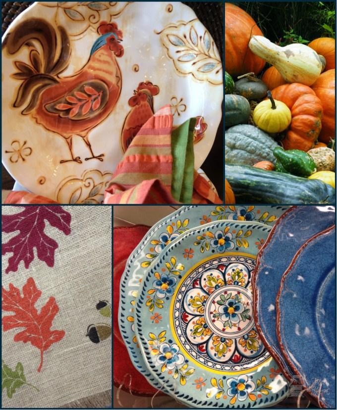 Autumn Inspiration 4