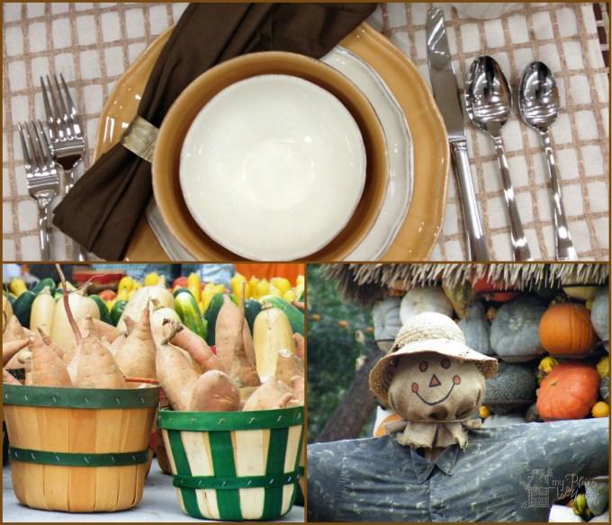 Autumn Inspiration 5