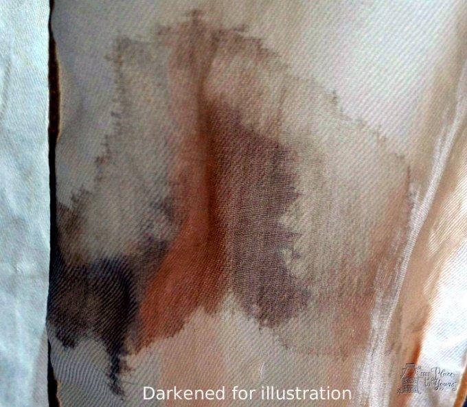 silk before 2A