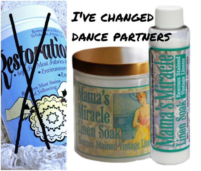 MMLS dance