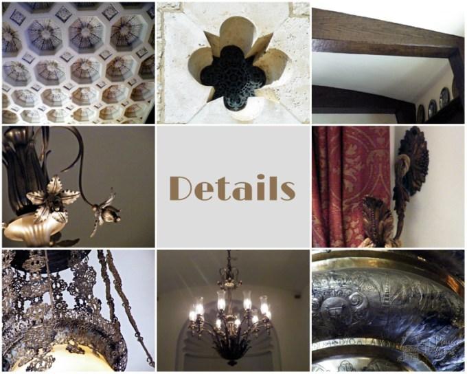Arboretum-house-collage