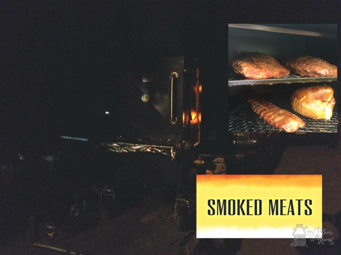 smoked-meats