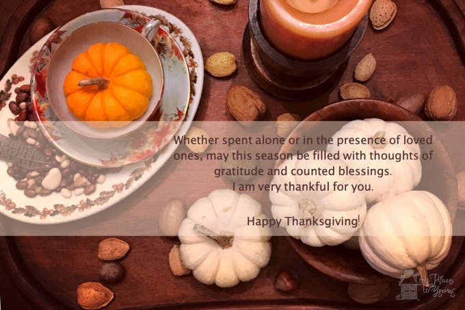 thanksgiving-2016-001