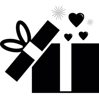 Favorite Ideas for Gift-Giving