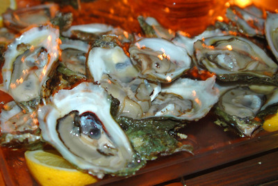Shrimp_and_oysters_054