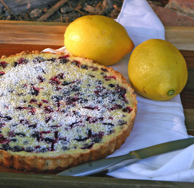 Blueberry_tart_034_copy_1_1