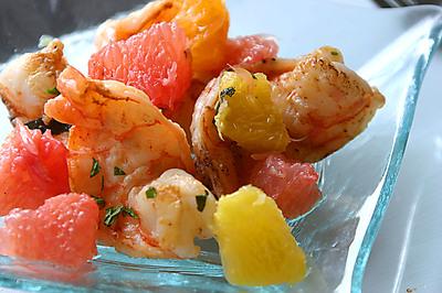Citrus_shrimp_ii_026