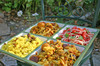 Copy_1_ofcape_malay_curry_035