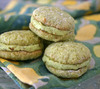 Copy_1_ofmacaroons_2_023
