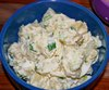Potato_salad_055_copy_2