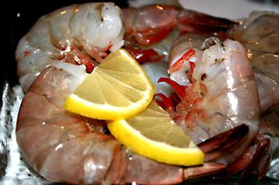 Shrimp_009