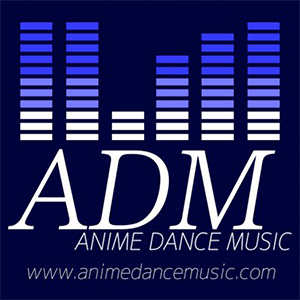 ADM-logo-300x300